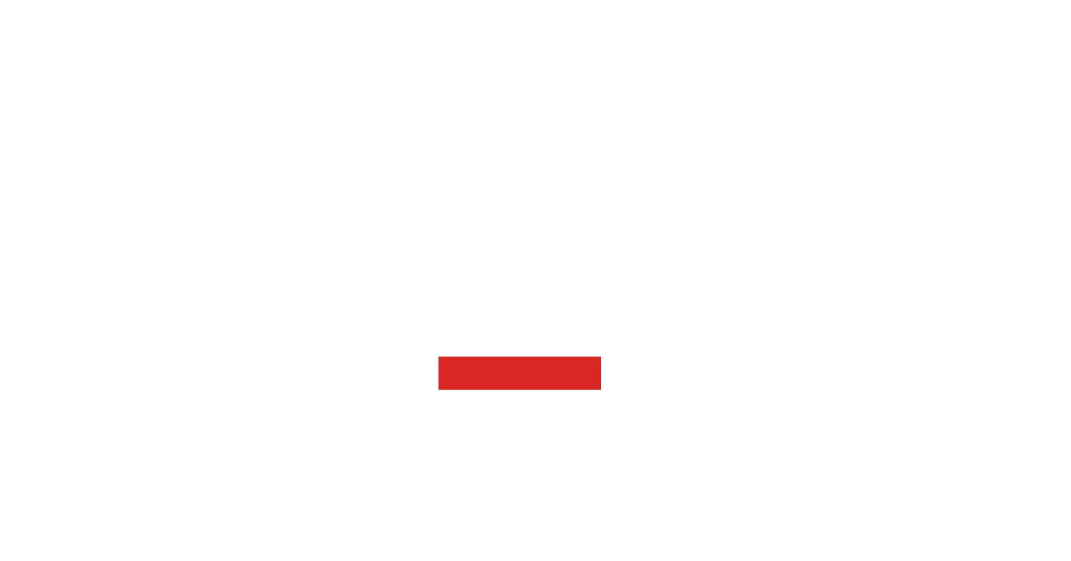 Ineza